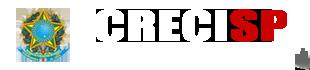 crecisp-.png